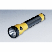 Streamlight Polystinger w/ AC/DC Steady chargers 76014