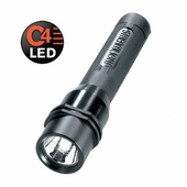 Streamlight Scorpion LED Flashlight 85010