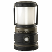 Streamlight The Siege Compact Hand Lantern