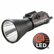 Streamlight TLR-1 Game Spotter Gun Light Green Laser 69227