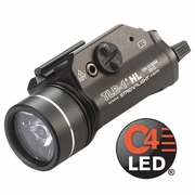 Streamlight TLR-1 HL Weapon Light 69260