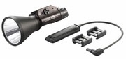 Streamlight TLR-1 HPL Long Gun Weapon Light Kit 69219