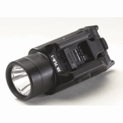 Streamlight TLR-1 IR Weapon Light 69150