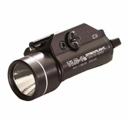 Streamlight TLR-1 Weapon Light 69210