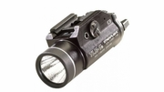 Streamlight TLR-1s Weapon Light With Strobe 69211