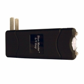 Stun Master L'll Guy Stun Gun 12 Million Volts