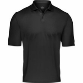 Under Armour All Season Tactical Range Polo Shirt 1005492