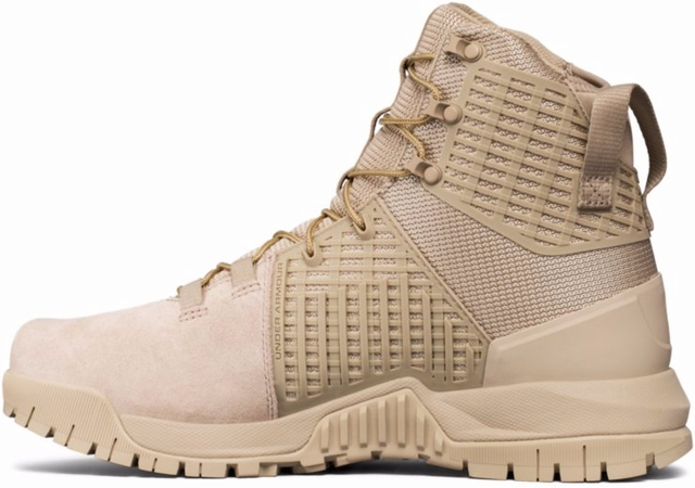 3cc285fb5a Under Armour Boots and Shoes