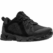 Under Armour Chetco 2.0 Tactical Shoe 1293523