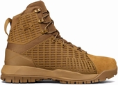 Under Armour Coyote Women's Stryker Boots