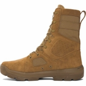 Under Armour FNP Coyote Tac Boots 1287352