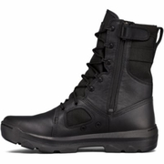 Under Armour FNP Side Zip Tac Boots 1296240