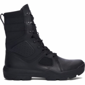 Under Armour FNP Tactical Boot 1287352