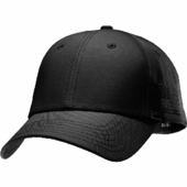 Under Armour Friend or Foe Cap Stretch Fit 1219733