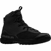 Under Armour Infil Gore-Tex Hiking Boots 1276598