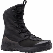 Under Armour Infil Ops GORE-TEX Boots 1287948