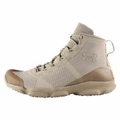 Under Armour Speedfit Hike Boots 1257447