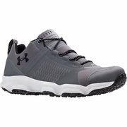 Under Armour Speedfit Hike Low 1277932