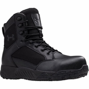 Under Armour Stellar Protect Boots Comp Toe 1276375