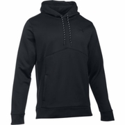 Under Armour Storm Fleece Zip Hoodie 1280792