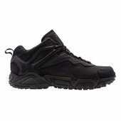 Under Armour Tabor Ridge Low Boots 1254924