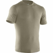 Under Armour Tac Charged Cotton Tee 1234237