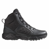 Under Armour Tac Zip 2.0 Boots 1261916
