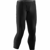 Under Armour Tactical Base Leggings 1230792