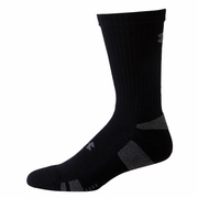 Under Armour Tactical Boot Socks