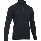 Under Armour Tactical Combat 2.0 Shirt 1279639