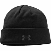 Under Armour Tactical Fleece Beanie 1219736