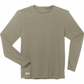 Under Armour Tactical Heatgear Long Sleeve T-Shirt 1236641