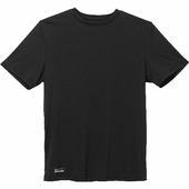 Under Armour Tactical Heatgear Shortsleeve T-Shirt 1236642