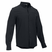 Under Armour Tactical Over Shirt 1279635