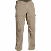 Under Armour Tactical Patrol Pants II 1265491
