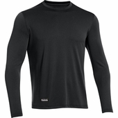 Under Armour Tactical Tech Long Sleeve T-Shirt 1248196