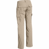 Under Armour Tactical Women's Patrol Pants 1254097