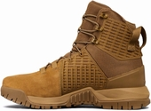 Under Armour UA Coyote Stryker Tac Boots