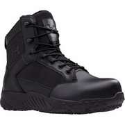 Under Armour Women's Stellar Protect Boots 1277165