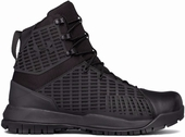 Under Armour Women's Stryker Boots