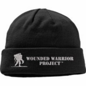 Under Armour WWP Stealth Beanie 1232391