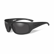 Wiley-X Omega Sunglasses