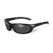 Wiley-X P-17 Sunglasses