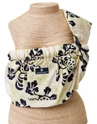 Balboa Baby Adjustable Sling Lola