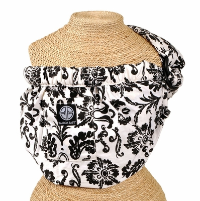 Balboa Baby Adjustable Sling Paris