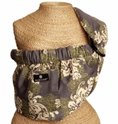 Balboa Baby Adjustable Sling Swirl