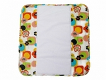 The Plush Pad� by Ah Goo Baby� - Poppy