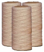 3 Pack of F6 Replacement Filter Elements
