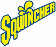 Sqwincher - Electrolyte Hydration