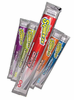 Sqwincher Sqweeze Freezer Pops And Bonus Pack